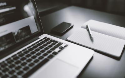 I 5 segreti del blogger consapevole