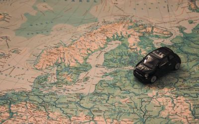 Vacanza: come preparare il tuo sito WordPress